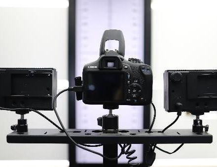 打破影像边界,佳能智慧影像开启多元化及商业化布局