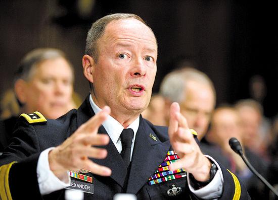 未来战争下,如何保障作战指挥控制中心的网络安全