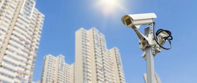 夹缝求生的联网报警正在瞄准未来