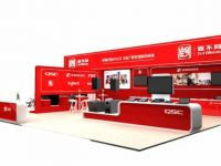 佳联公司诚邀您莅临2021广州国际专业灯光音响展