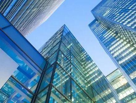 聚焦智慧楼宇建设,华北工控推出楼宇设备自控系统专用计算机体育appbob官网方案
