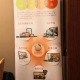 集團資源,整合共享!宏碁ACER攜手建碁AOPEN江蘇區商用渠道會在南京圓滿完成!圖片