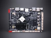 新品 | 視美泰發布面向中高端智慧顯示終端的高性能主板AIoT-3568A
