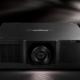 新品上市 | 巴可iQ7系列激光投影图片