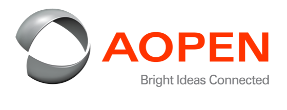 建碁AOPEN新品! 支持独立扩充显卡及12个屏拼接应用的小尺寸主机上市!