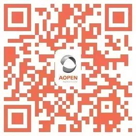 建碁AOPEN新品! 支持獨立擴充顯卡及12個屏拼接應用的小尺寸主機上市!圖片