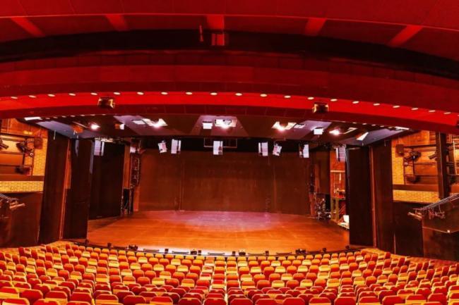 案例分享 | 芬兰坦佩雷工人剧院引进L-ISA沉浸式扩声技术,实现卓越音质,完美解决多年技术难题!