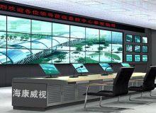 浅析银行监安防控系统联网解决方案
