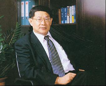 力合朱方:國有創投轉身民營投資機構 專注高科技企業