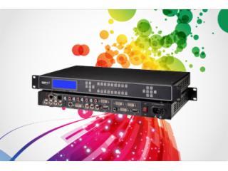 VSP 526SP-視頻處理器