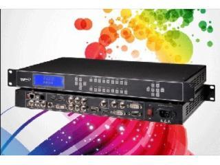 VSP 618S-視頻處理器