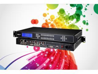 VSP 516S-視頻處理器