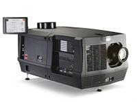 DP2K-15C-数字电影投影机