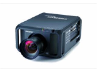 DHD800-全高清DLP投影机
