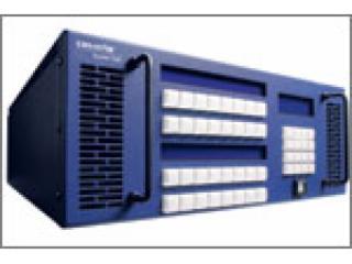 Spyder X20-下一代视频处理器