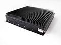 DPM-7700-高性能 ATC 显示器服务器