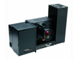 RPMWU-LED01-背投拼接投影机