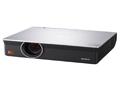 VPL-CW125-商用及教育投影机