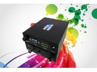 MSP 210-VGA转SDI