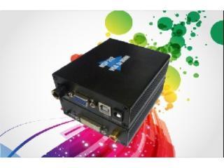 MSP 212-VGA轉HDM