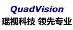 上海琨视电子科技有限公司