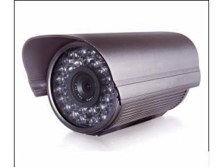 BG-室内小半球摄像机红外海螺摄像头