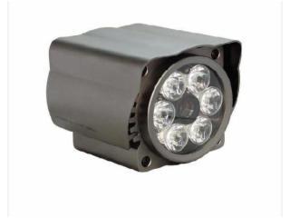 BG-专用照车牌强光抑制功能车牌摄像