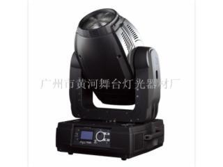 AGL-7900-供應舞臺燈光黃河燈光廠ROBE款搖頭柔光燈
