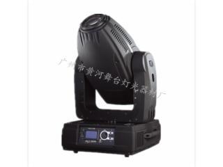 AGL-8000-供應舞臺燈光黃河燈光廠ROBE款搖頭燈