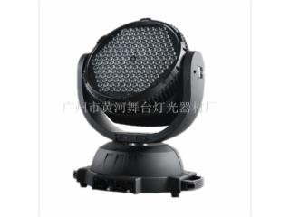 YR-680D-供應舞臺燈光黃河燈光廠LED搖頭燈YR-680D