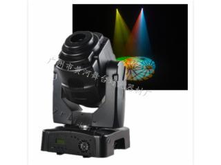 YR-1145-供應舞臺燈光黃河燈光廠60WLED搖頭燈YR-1145