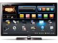 UA55D6000STXXZ-商用電視