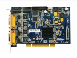 DS-4216HC-DS-4200系列编码卡