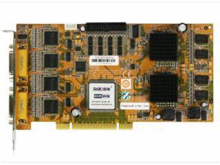 DS-4108/4116HCV-DS-4100系列编码卡