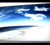 LCD液晶顯示單元-DS-D2055NH圖片