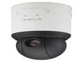 SNC-RS44P 18X-标清网络摄像机