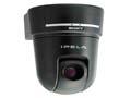 SNC-RX570P-标清网络摄像机