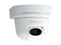 SNC-RX550P-标清网络摄像机