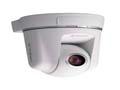 SNC-RZ50P-标清网络摄像机