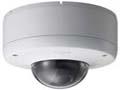 SSC-CD79P-模拟摄像机