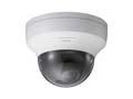SSC-CD45P-模拟摄像机