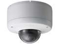 SSC-CD75P-DEPA智能产品