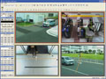 IMZ-RS400系列-智能監控軟件