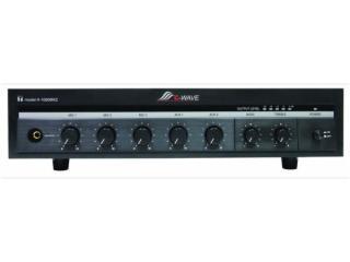 A-1240MK2-混音功率放大器
