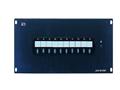 FS-9000JP-連接面板