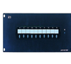 連接面板-FS-9000JP圖片