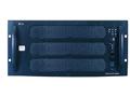 FS-9006PA-功率放大器
