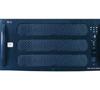 功率放大器-FS-9006PA圖片