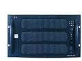 FS-9012PA-功率放大器
