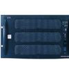 功率放大器-FS-9012PA圖片